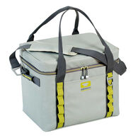 Mountainsmith Cooloir 24 Soft Cooler