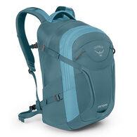 Osprey Perigee 29 Liter Backpack