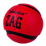 Waboba ZAG Water Ball