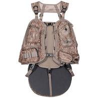 Knight & Hale Run-N-Gun 300 Turkey Vest