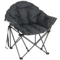 Portal Large Club Chair