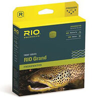 RIO Grand WF Floating Fly Line
