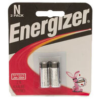 Energizer N Battery - 2 Pk.
