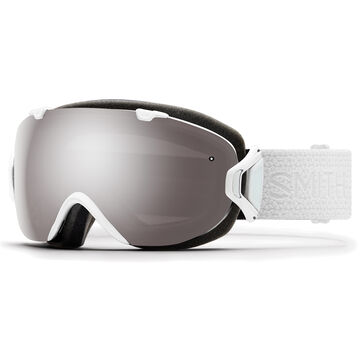 Smith Womens I/OS Snow Goggle - Discontinued Color