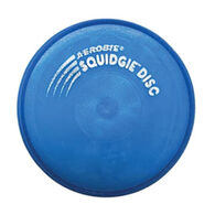 Aerobie Squidge Disc Sport Toy