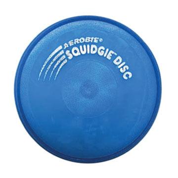 Aerobie Squidge Disc Sport Toy