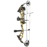 PSE Stinger MAX Ready-To-Shoot Compound Bow Package
