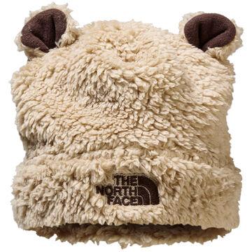 The North Face Infant Boys & Girls Baby Bear Beanie