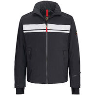 Bogner Men's Tim Jacket