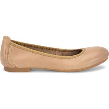 Born Womens Julianne Casual Shoe