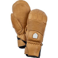 Hestra Glove Women's Fall Line Mitt