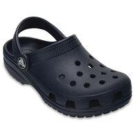 Crocs Boys' & Girls' Classic Clog