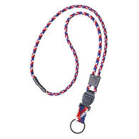 EK Sports Plus Neck Lanyard