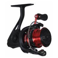 Duckett Fishing Paradigm SRi Series Spinning Reel