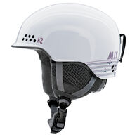 K2 Women's Ally Snow Helmet - 17/18 Model