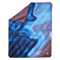 Kelty Galactic Down Blanket