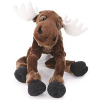 Big Sky Carvers Magillicuddly Huggable Moose Stuffed Animal