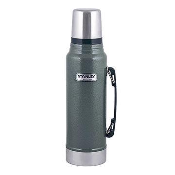 Stanley Classic 1.1 Quart Vacuum Bottle