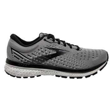 Brooks Sports Mens Ghost 13 Running Shoe