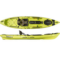 Ocean Kayak Trident 11 Angler Sit-On-Top Kayak