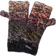 Screamer Women's Chellene Glove
