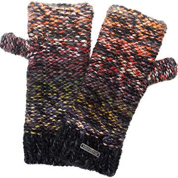 Screamer Womens Chellene Glove