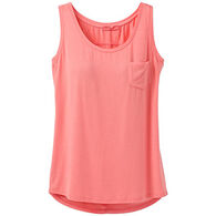 prAna Women's Foundation Tank Top
