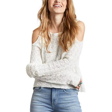 Odd Molly Womens Kniterie Sweater