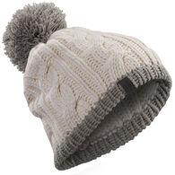 Arc'teryx Women's Cable Pom Pom Hat