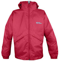 Red Ledge Youth's Thunderlight Waterproof Parka