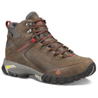 Vasque Men's Talus Trek UltraDry Shoe