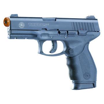 Palco Sports Taurus 24/7 Airsoft Pistol