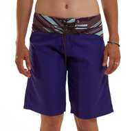 Level Six Women's Skye Boardshort
