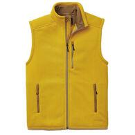 Filson Men's Ridgeway Fleece Vest