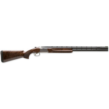 Browning Citori 725 Skeet with Adjustable Comb