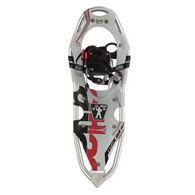 Atlas Run Speed Snowshoe - 15/16 Model