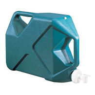 Reliance Jumbo-Tainer 7 Gallon Water Container