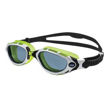 Zoggs Predator Flex Reactor L/XL Swim Goggle