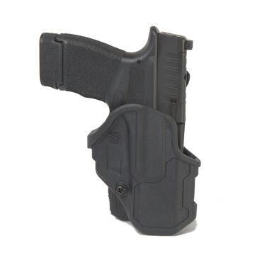 Blackhawk T-Series L2C Holster - Right Hand