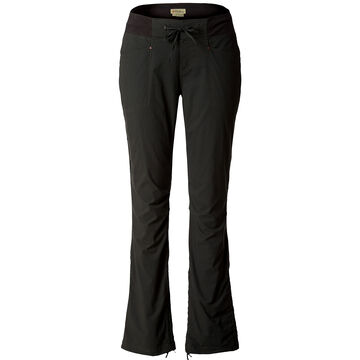 Royal Robbins Women's Jammer Rollup Pant