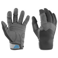 Mustang Survival Traction Closed Finger Glove