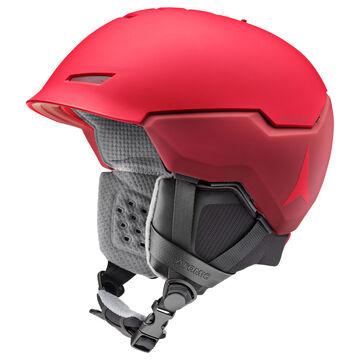 Atomic Revent+ AMID Snow Helmet