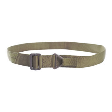 Blackhawk CQB / Riggers Belt