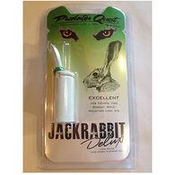 Predator Quest Jackrabbit Deluxe Predator Call