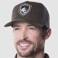 Kuhl Men's Outlandr Hat