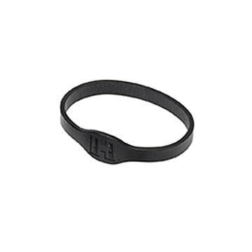 Hornady RAPiD Safe Bracelet