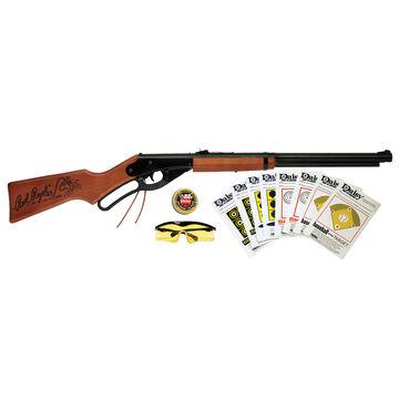 Daisy Youth Red Ryder BB Gun Fun Kit