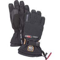 Hestra Glove Boys' All Mountain CZone Jr. Glove