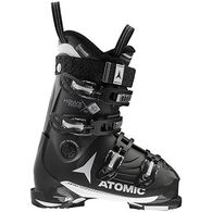 Atomic Women's Hawx Prime 80 Alpine Ski Boot