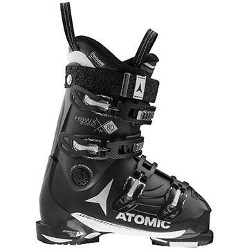 Atomic Womens Hawx Prime 80 Alpine Ski Boot - 16/17 Model